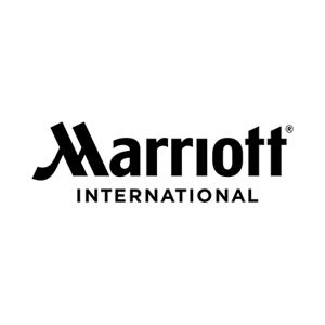 Marriott International On The Forbes Best Employers For