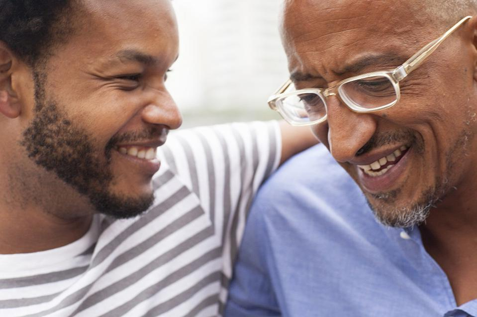 Did you learn good or bad financial planning habits from your family?