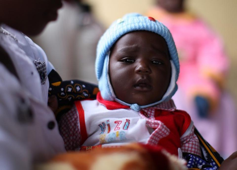 Kenya will soon receive the official certificate declaring it is the 45th country since 1999 to eliminate maternal and neonatal tetanus (MNT).