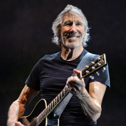 Roger Waters Tour 2019 Roger Waters