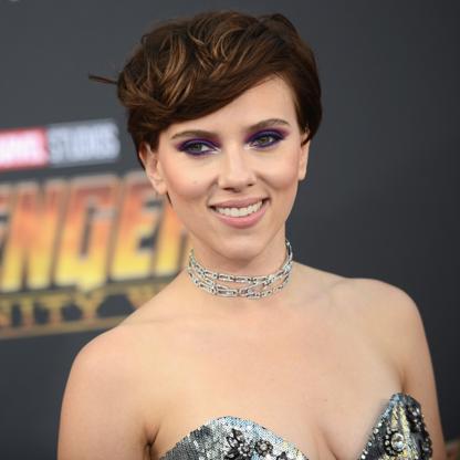 76 Scarlett Johansson 8191ee579c2