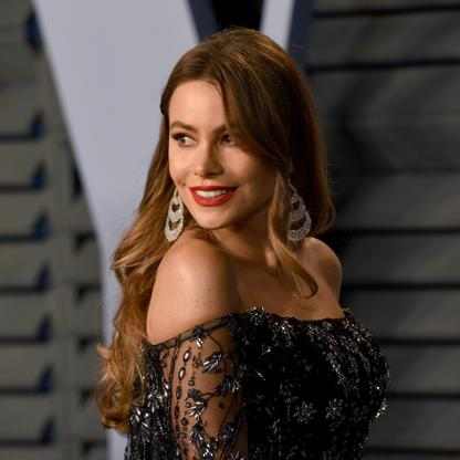 Forbes 100 celebrity 2019 election