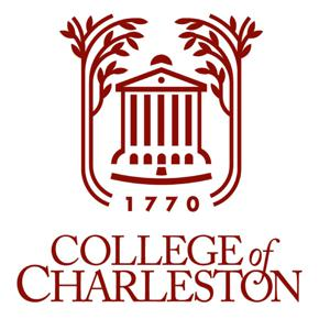 College Of Charleston Charleston South Carolina  Essay For Students Of High School also Write My Assignment For Criminology Study  Argumentative Essay On Health Care Reform