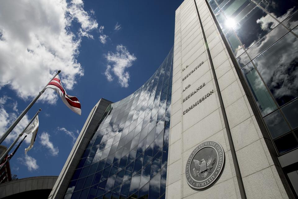 Federal Building SEC