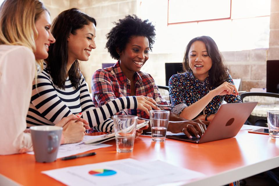 Digital coaches change how employee well-being programs help people and companies.