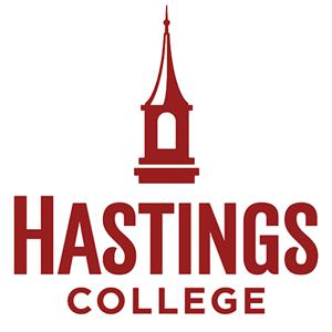 Image result for hastings college