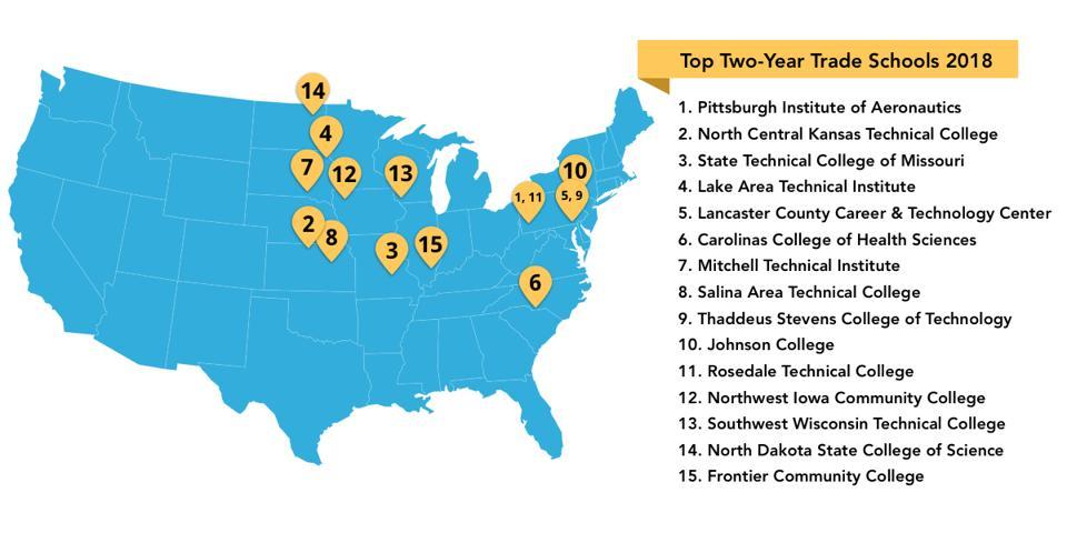 25 best colleges hook ups