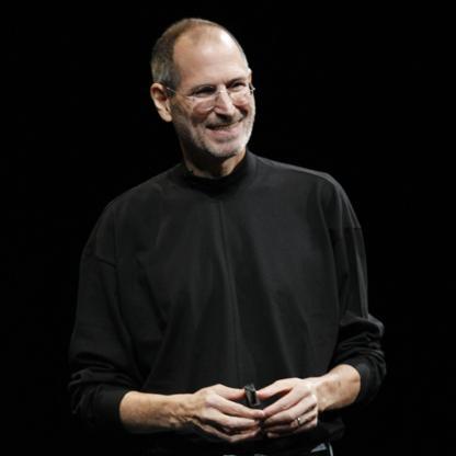 Apple Owner