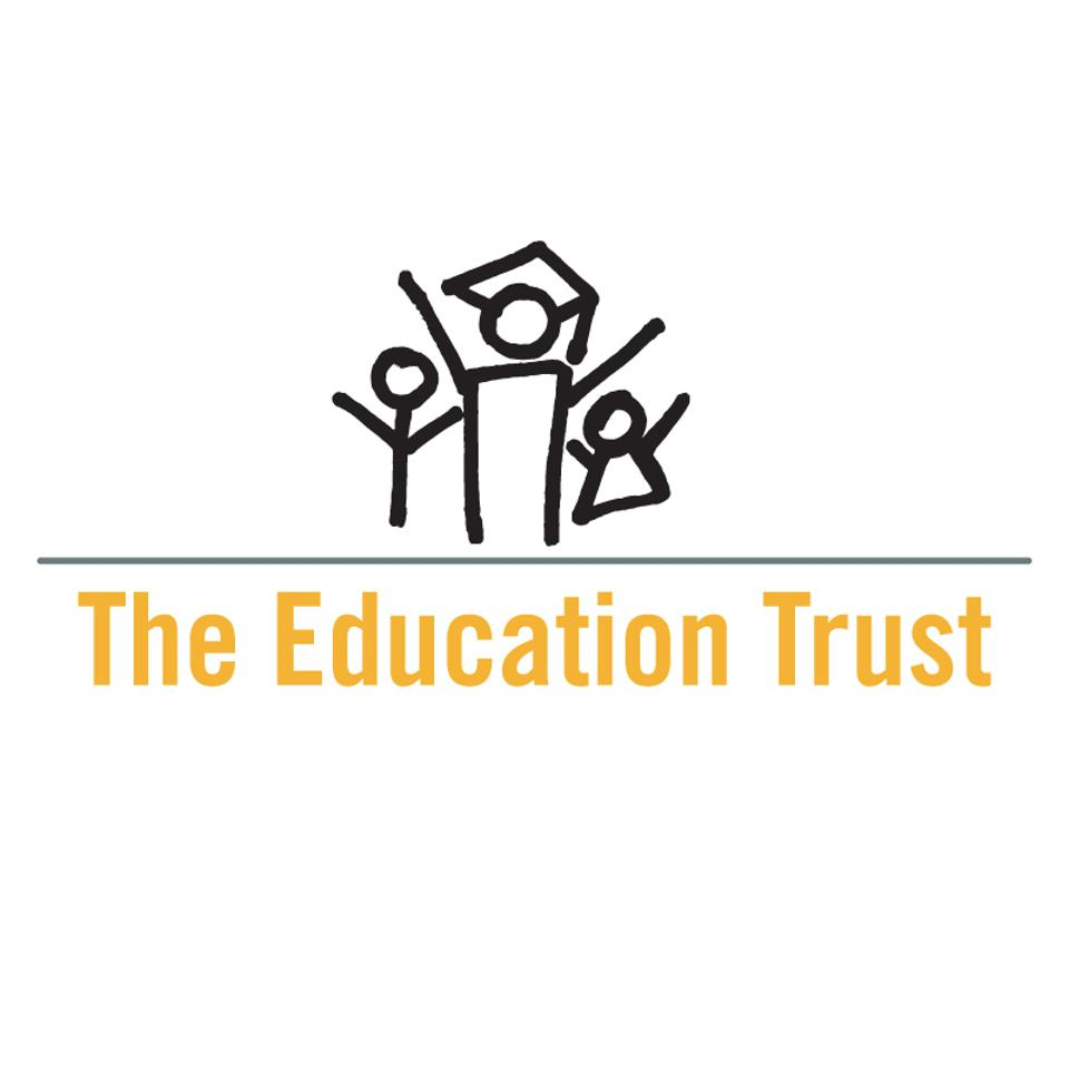 As mentioned in Ed Trust's new report, A Promise Fulfilled: A Framework for Equitable Free College Programs, when designed with equity in mind, these programs have a tremendous potential to transform higher education and to put college degrees within