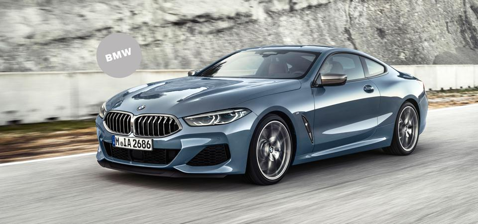 2019 Forbeslife Luxury Car Guide Game Changing Sports Cars And Suvs