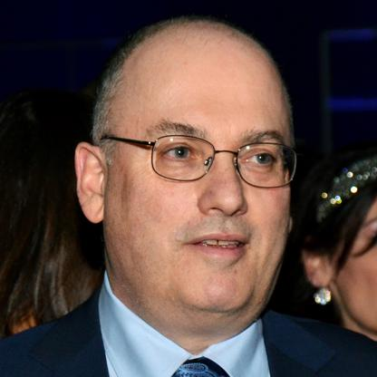 Forex steven a cohen net worth