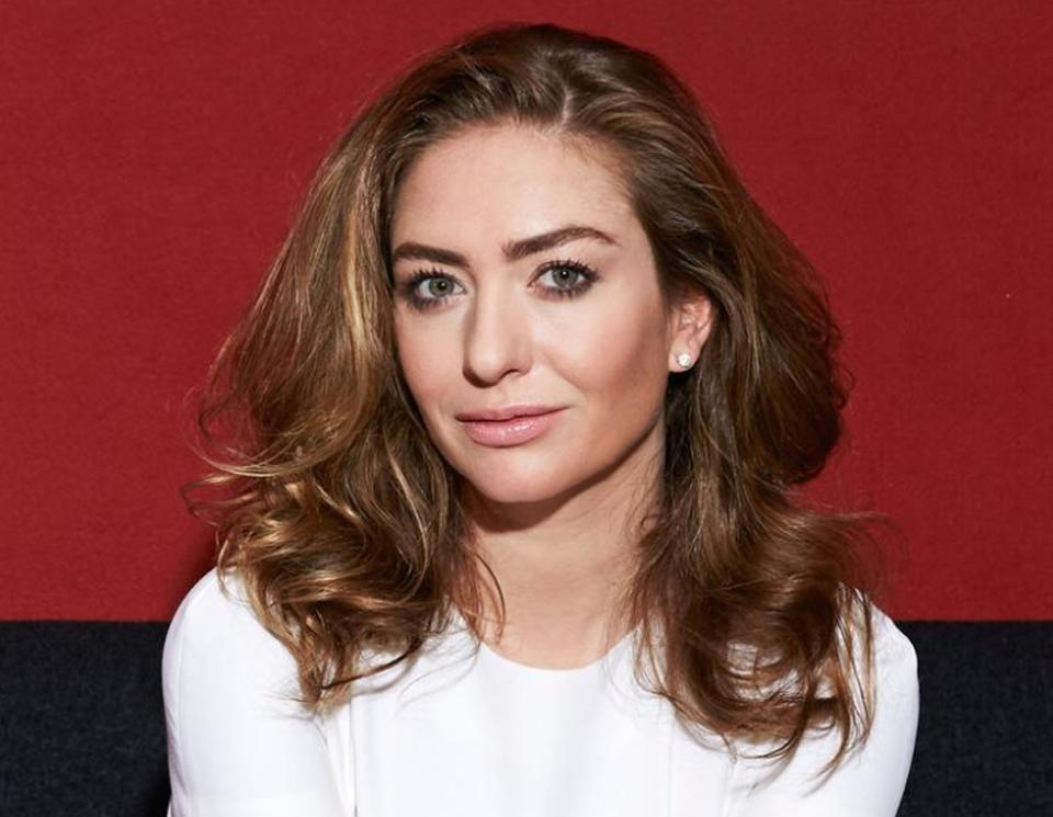 Whitney Wolfe Herd, Bumble's founder, is worth $230 million, Forbes estimates.
