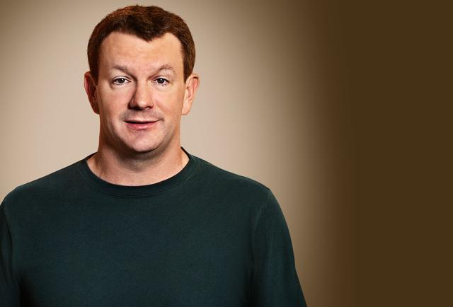 Exclusive: WhatsApp Cofounder Brian Acton Gives The Inside Story On #DeleteFacebook And Why He Left $850 Million Behind