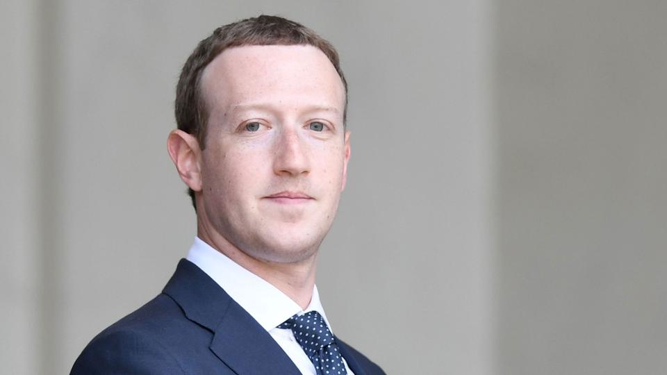 "Within a year of the Whatsapp founders' resignations, Facebook CEO Mark Zuckerberg has this week lost the leaders of one of his most successful businesses, Instagram. ""I couldn't tell you much about the guy,"" Acton says of Zuckerberg."