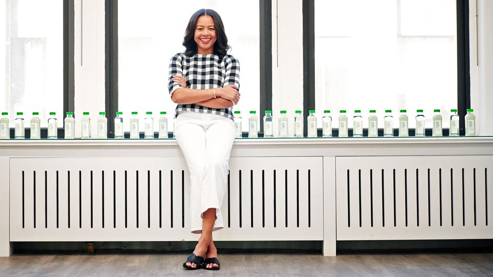 How Haircare Startup Briogeo Went From Zero To $10 Million In Sales In Just Four Years