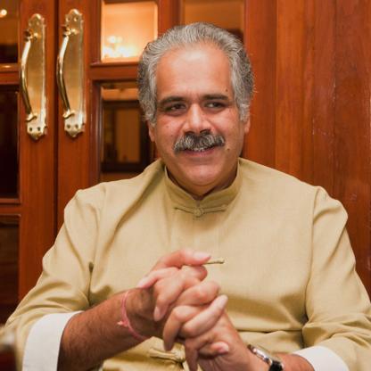 kapil rahul bhatia
