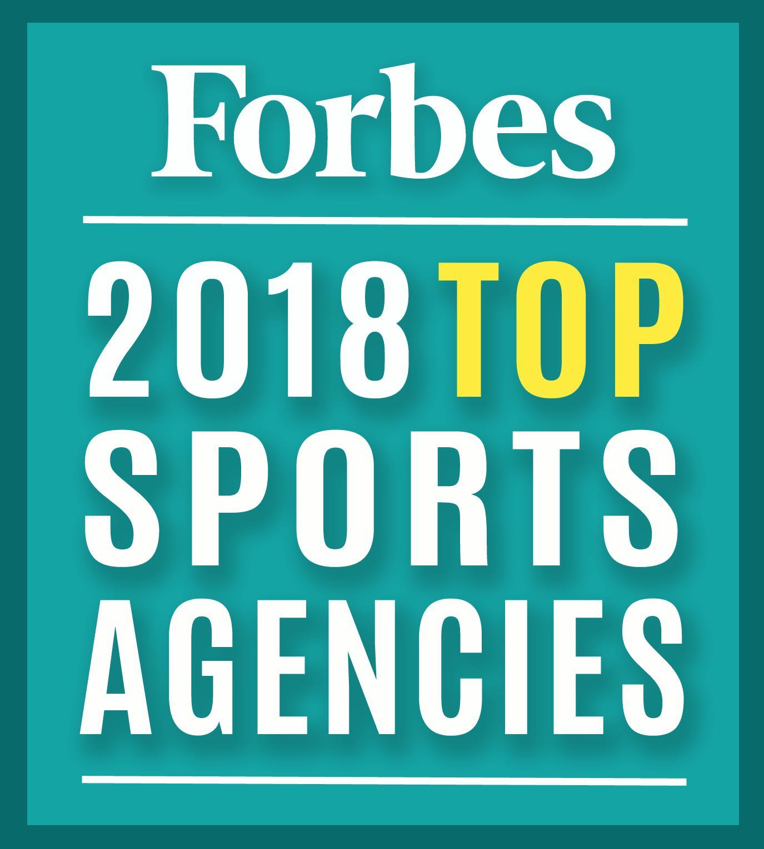 Sports Agencies List