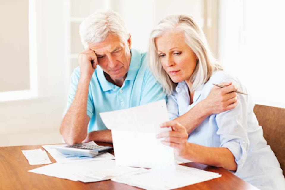 Remember, one size does not fit all when it comes to purchasing an annuity.