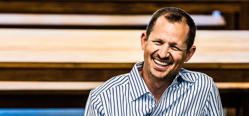This Company Could Be Your Next Teacher: Coursera Plots A Massive Future For Online Education