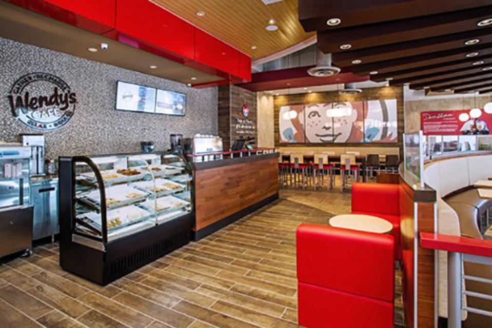 Oracle Brandvoice Cloud Helps Puerto Rican Restaurant