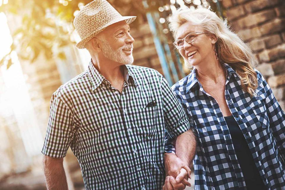 These are some of the main areas that I find most retirees want help with and tips that can, hopefully, decrease stress during this exciting time.