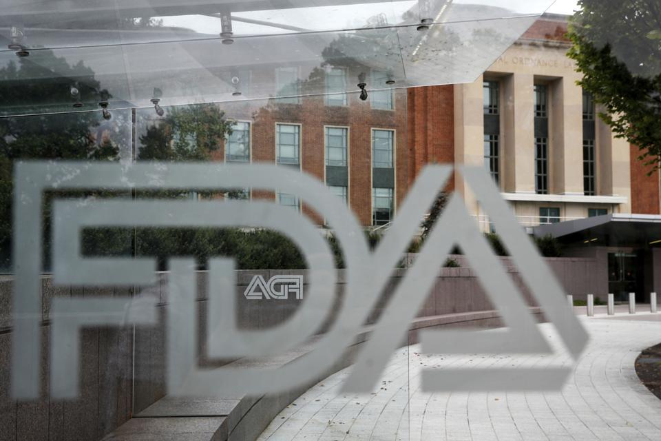 FDA Muscular Dystrophy Drug