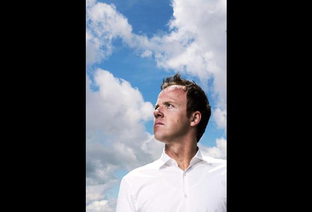 SAP Acquires Cloud Unicorn Qualtrics For $8 Billion Just Before Its IPO