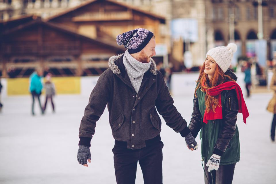 Ready to lace up your skates? These fun destinations are perfect for families who love to get out on the ice — and for those who enjoy watching others take a spin, too.