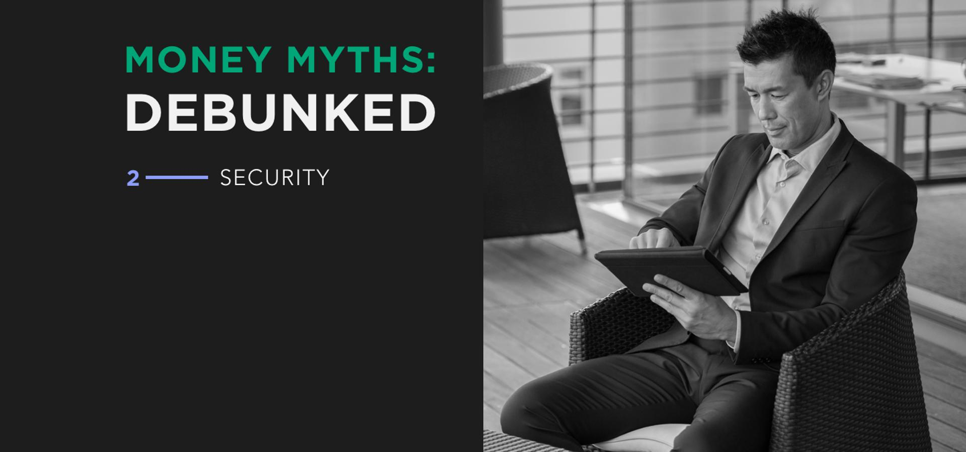 header-myth-2 undefined