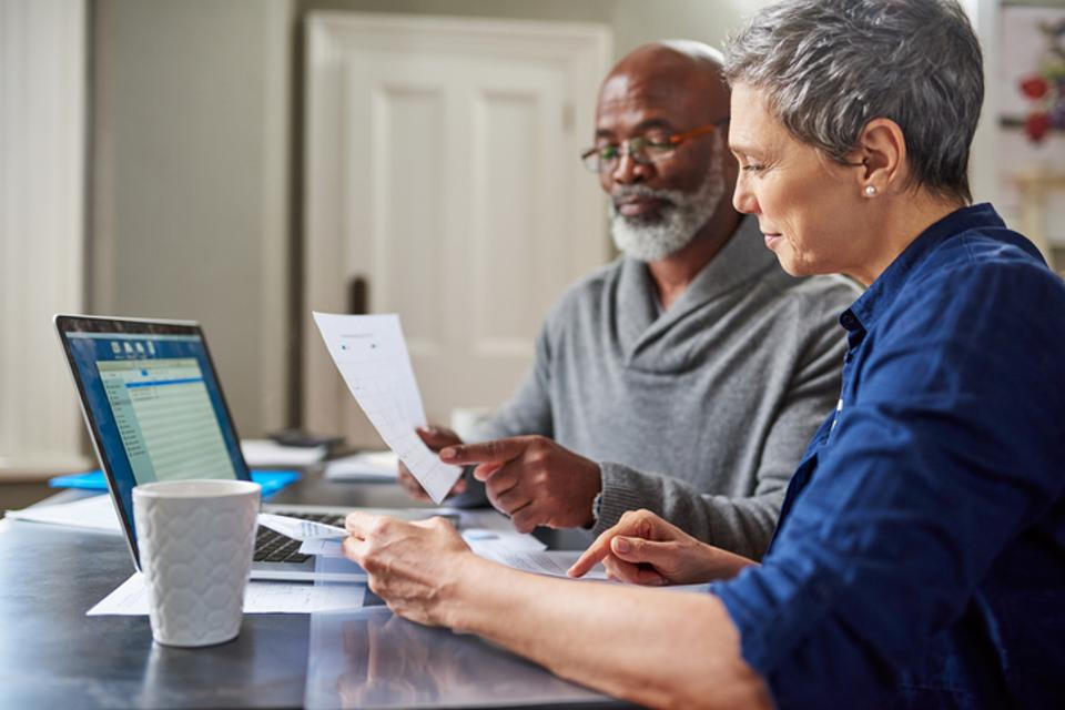 It's important to understand how you might benefit from these updated modifications to the tax law.