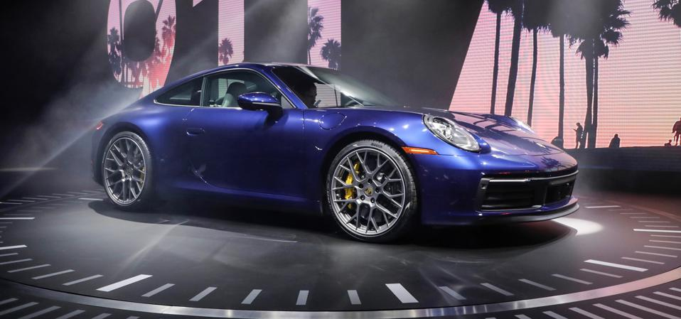 high_911_carrera_4s_992_los_angeles_auto_show_2018_porsche_ag undefined