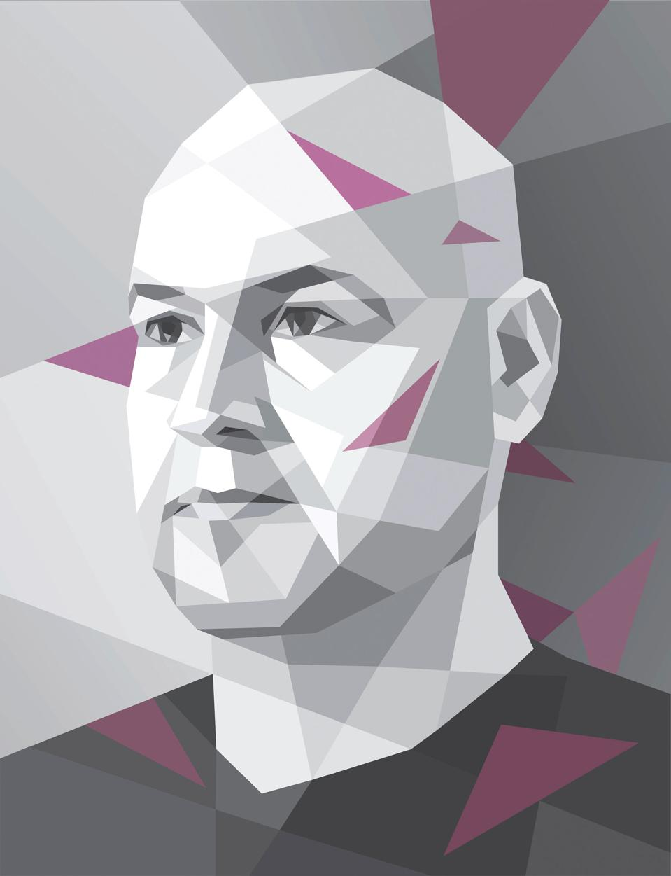 Cryptopia In Crisis: Joe Lubin's Ethereum Experiment Is A Mess. How Long Will He Prop It Up?