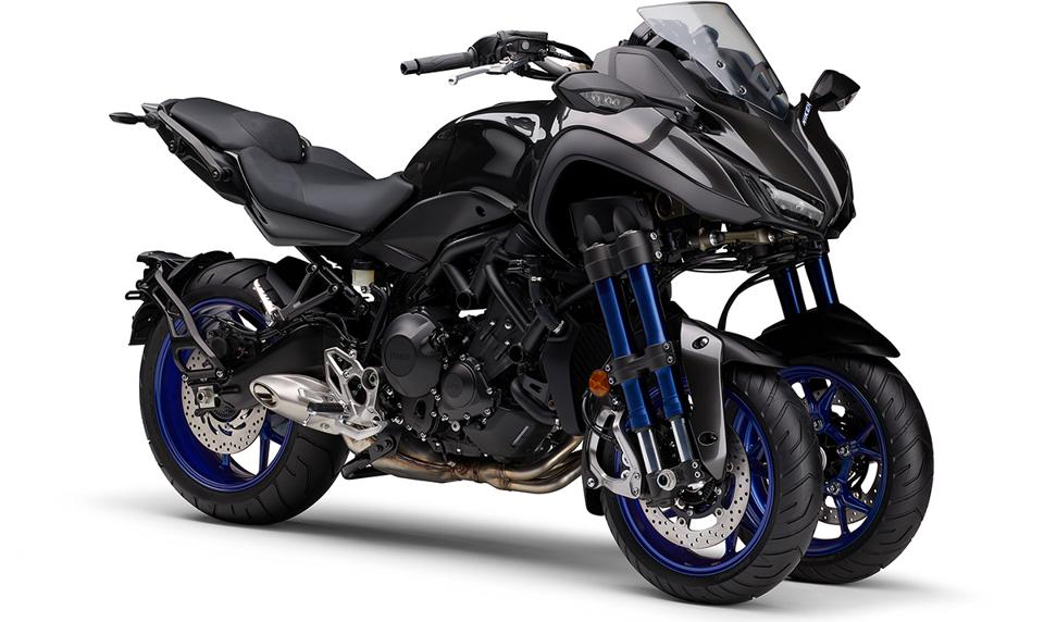 2019 Motorcycles We Can't Wait To Ride