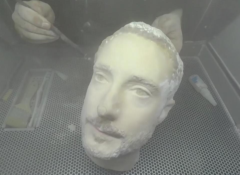 960x0 - Hackers and cops can get access your phone using 3D-printed head