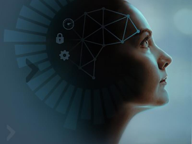 Oracle BrandVoice: 2018: The Year The Database Went Autonomous
