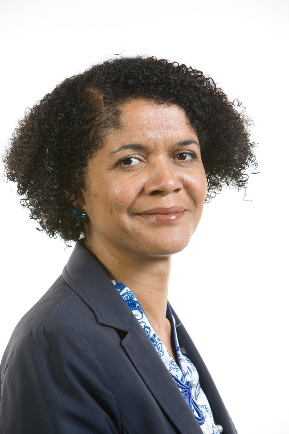 Chi Onwurah, Labour's Shadow Minister for Industrial Strategy, Science and Innovation.