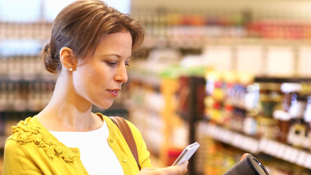 a127be5f8c ... SAP BrandVoice  5 Ways To Get Retail Experiences Right In 2019.  Forbes.com - 15 44 PM GMT January 14