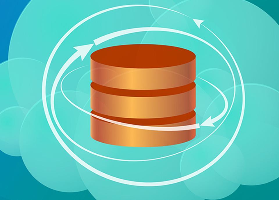 Oracle BrandVoice: Autonomous Database: A DBA's New Best Friend?