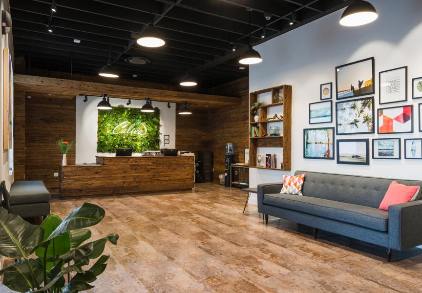 Former Yahoo CEO And Super Bowl MVP Invest $75 Million In California Startup For 'Cannabis Curious'