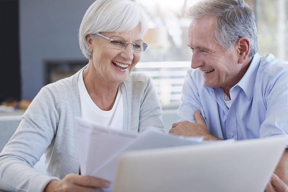 To begin eliminating your retirement worries, your retirement plan needs several key elements.