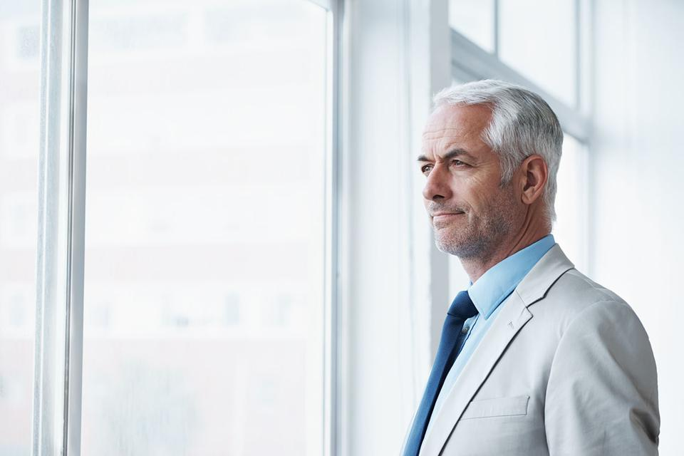 Preparation for retirement isn't a last-minute thing. In fact, it never stops and can be looked upon as a timeline of life's events.
