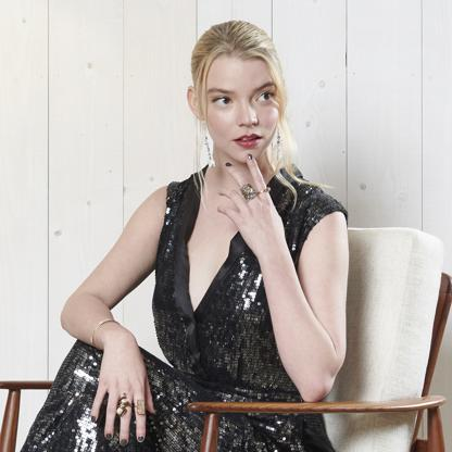 anya taylor joy - photo #36