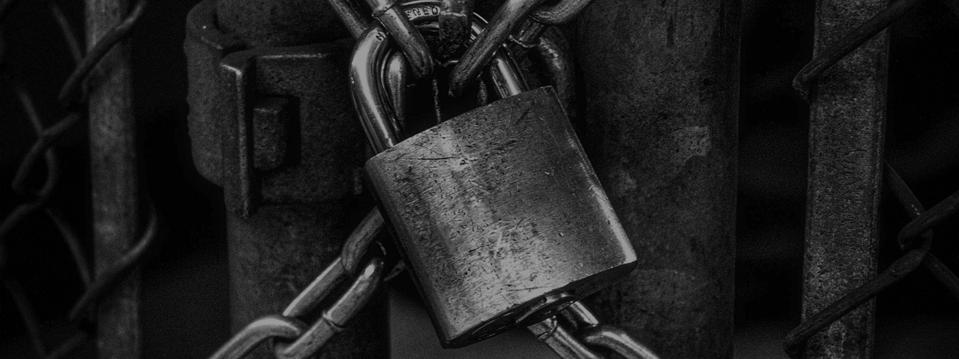 ExtraHop BrandVoice: In Cyber Security, People Are Your