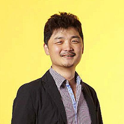Kim Beom Su