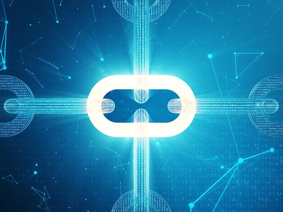 Why Do I Need Blockchain If I Have A Database?
