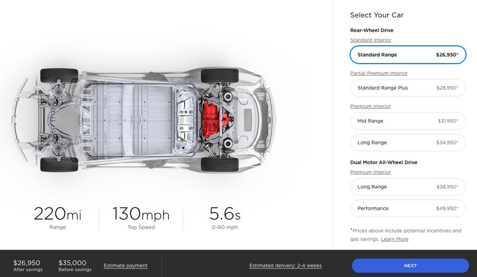 https://3.tesla.com/model3/design#battery
