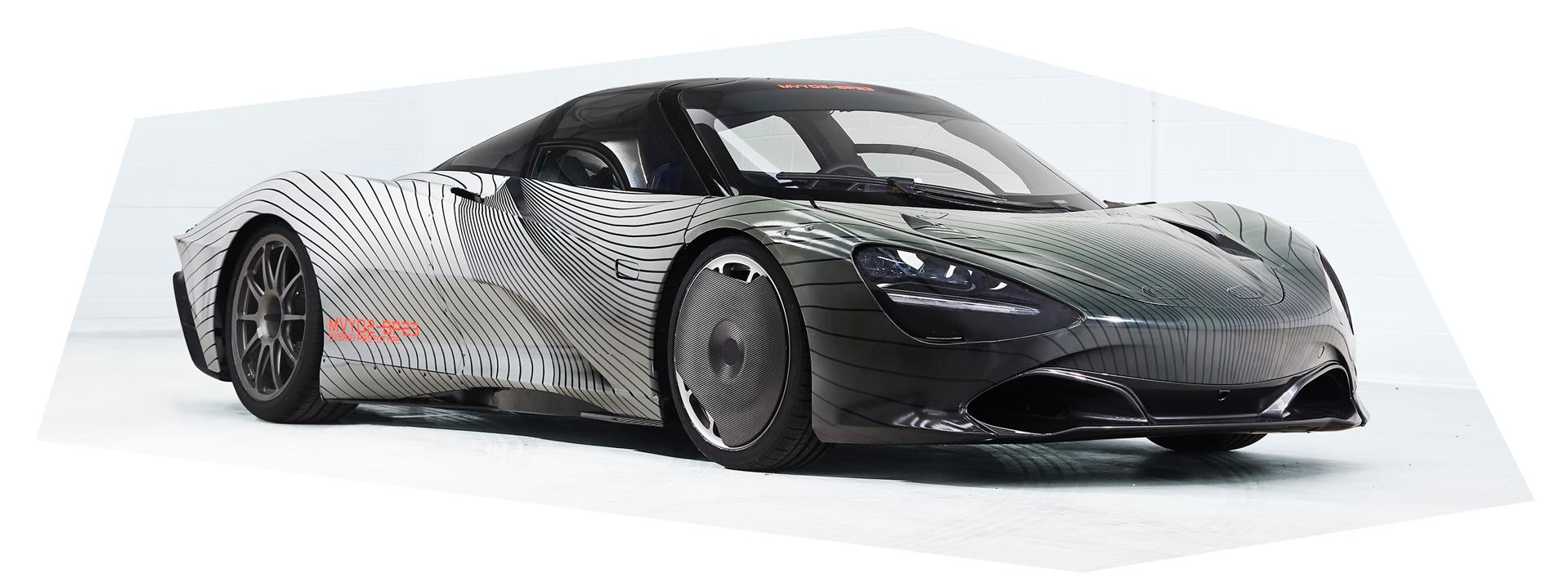 McLarenSpeedtail-stripes-Albert