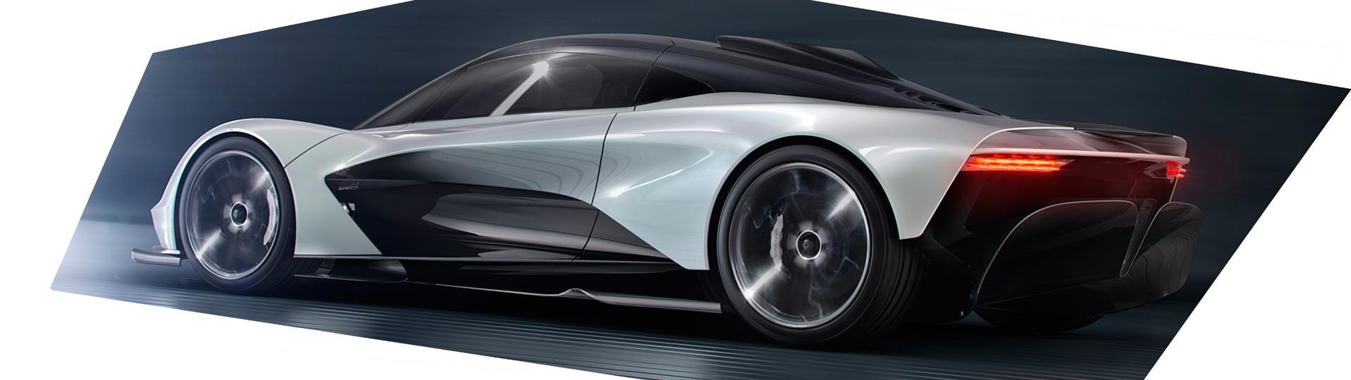 Aston-martin-RB-003