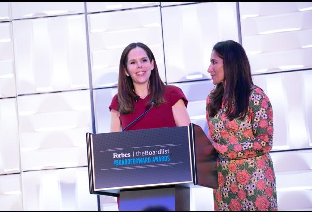 Meg Whitman, CEO Of Quibi, To Headline Second