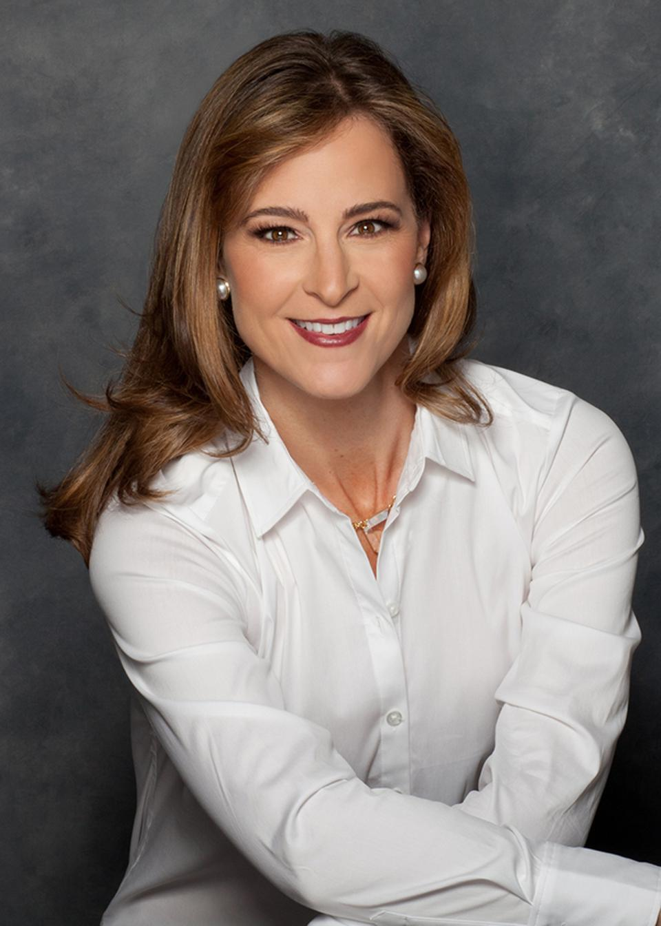 Jennifer Storms